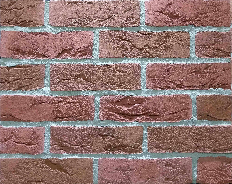 Кирпичная плитка для стен. отделочная плитка под кирпич и ее особенности. фото с примерами внутренней отделки плиткой под кирпич