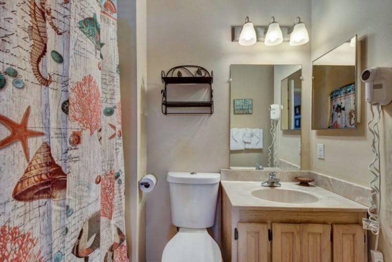 Создаем проект ванной комнаты своими руками