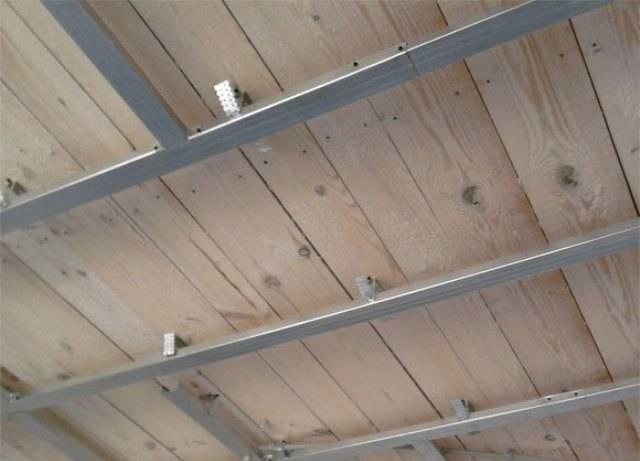 С чего начинать обшивать стены гипсокартоном в частном деревянном доме