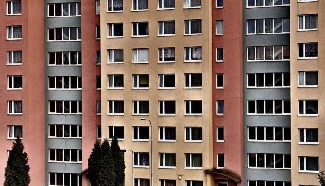 Сколько простоят наши дома: сроки службы панельных, кирпичных и других видов многоквартирных зданий