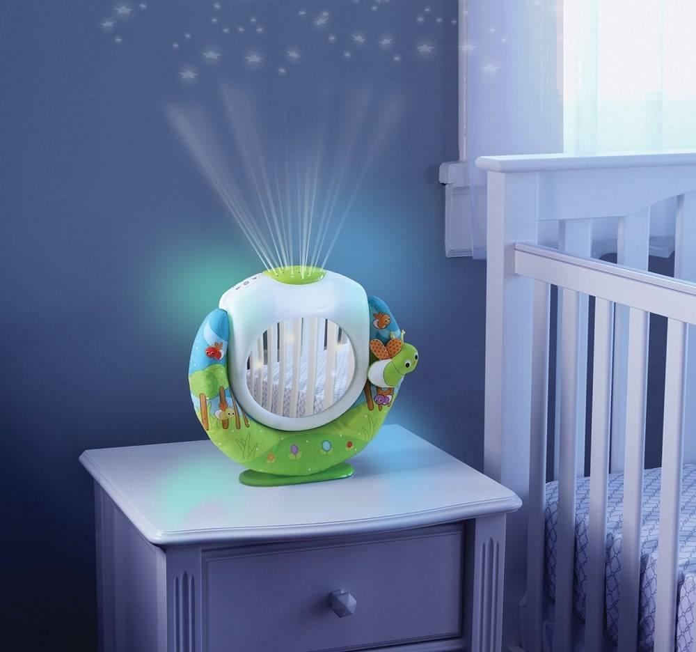 Освещение в детской комнате: планирование под интерьер помещения, фото дизайна
