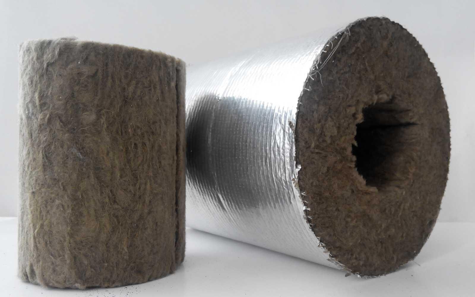 Базальтовая плита или минеральная вата: что лучше? чем отличается минвата от каменной по составу? отличия утеплителей по характеристикам