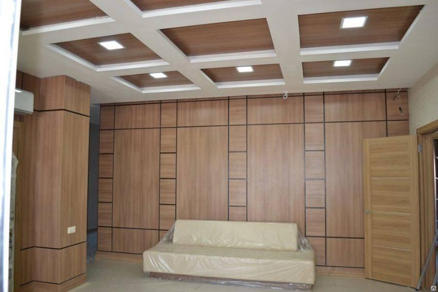 Стеновые панели для кухни: 145 фото идей декора стен и особенности монтажа панелей