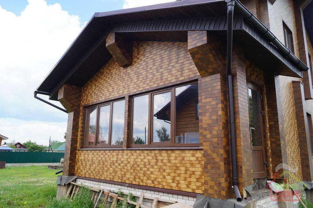 Чем обшить дом снаружи - дешево и красиво: фото чем обшить дом снаружи - дешево и красиво: фото