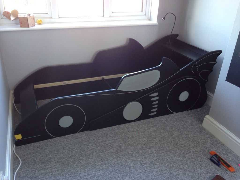 Как сделать кровать для кукол своими руками: способ изготовления двухъярусной кровати, диван из картона, пошаговой описание, инструменты и материалы