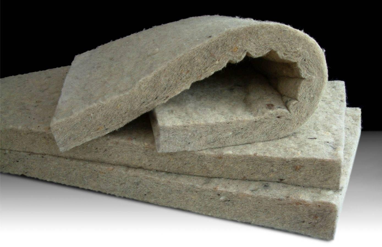 Что лучше, базальтовая или минеральная вата: выбор утеплителя, сравнение для звукоизоляции