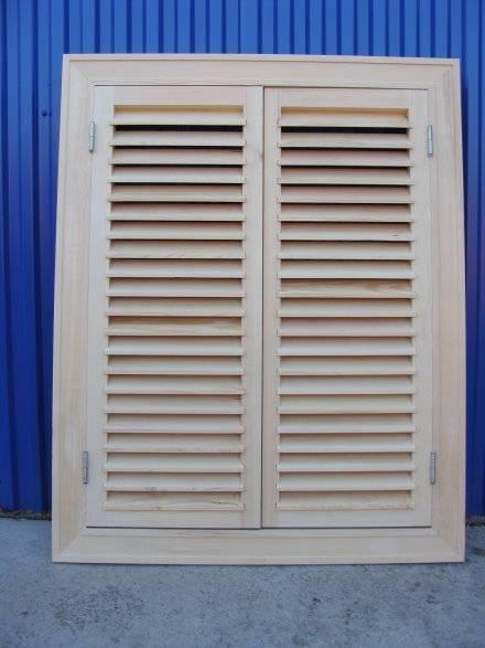 Жалюзийные деревянные двери: виды, устройство, инструменты, монтаж конструкций своими руками пошагово