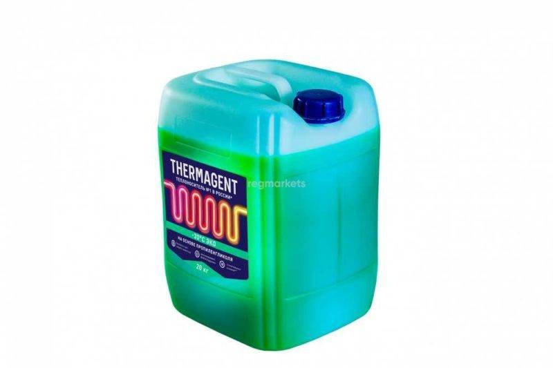Вода дистиллированная для системы отопления: можно ли заливать в частном доме, плюсы и минусы использования, какие альтернативы существуют – дистиллированная вода для отопления — pechiexpert