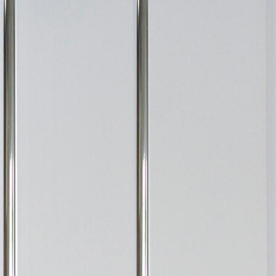 ????размеры и стоимость потолочных пвх панелей из пластика - блог о строительстве
