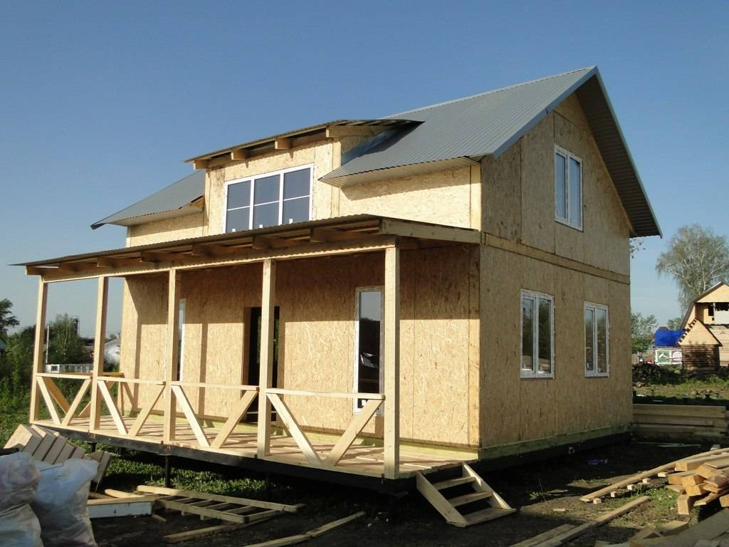 Панельный дом: плюсы и минусы доступного жилья