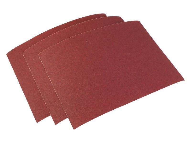 Что такое наждачная бумага: все разновидности, особенности производства и использования