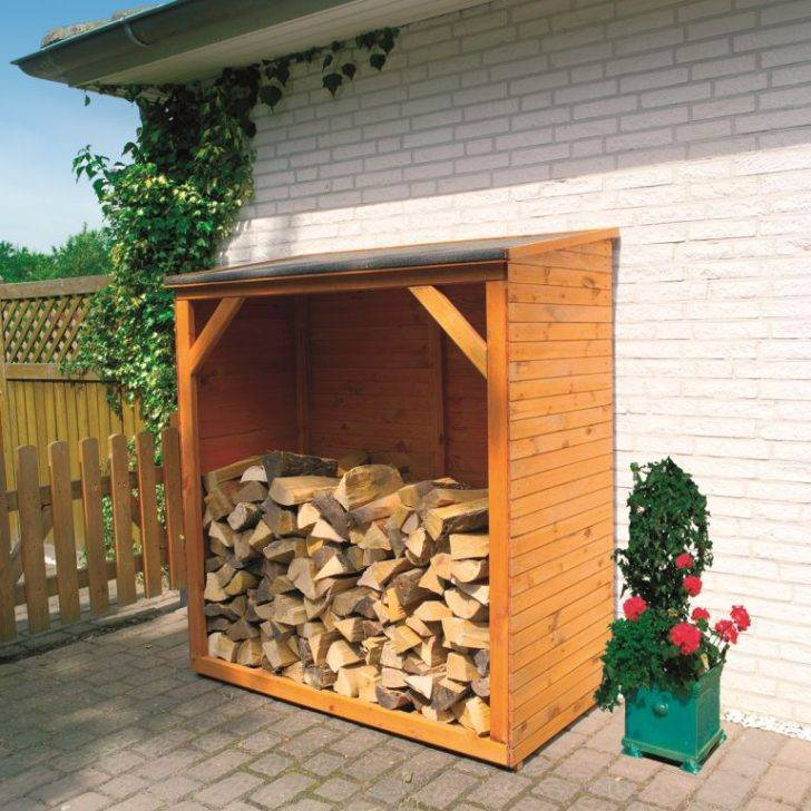 Дровницы (51 фото): что это такое? как выбрать поленницу для хранения сложенных дров? особенности моделей для дома и для сада. как использовать красивую этажерку в квартире?