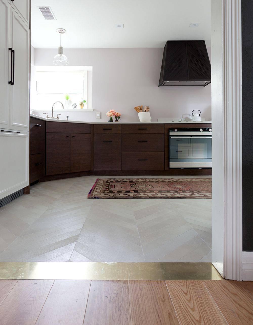 Дизайн пола +155 фото в интерьере квартиры и дома
