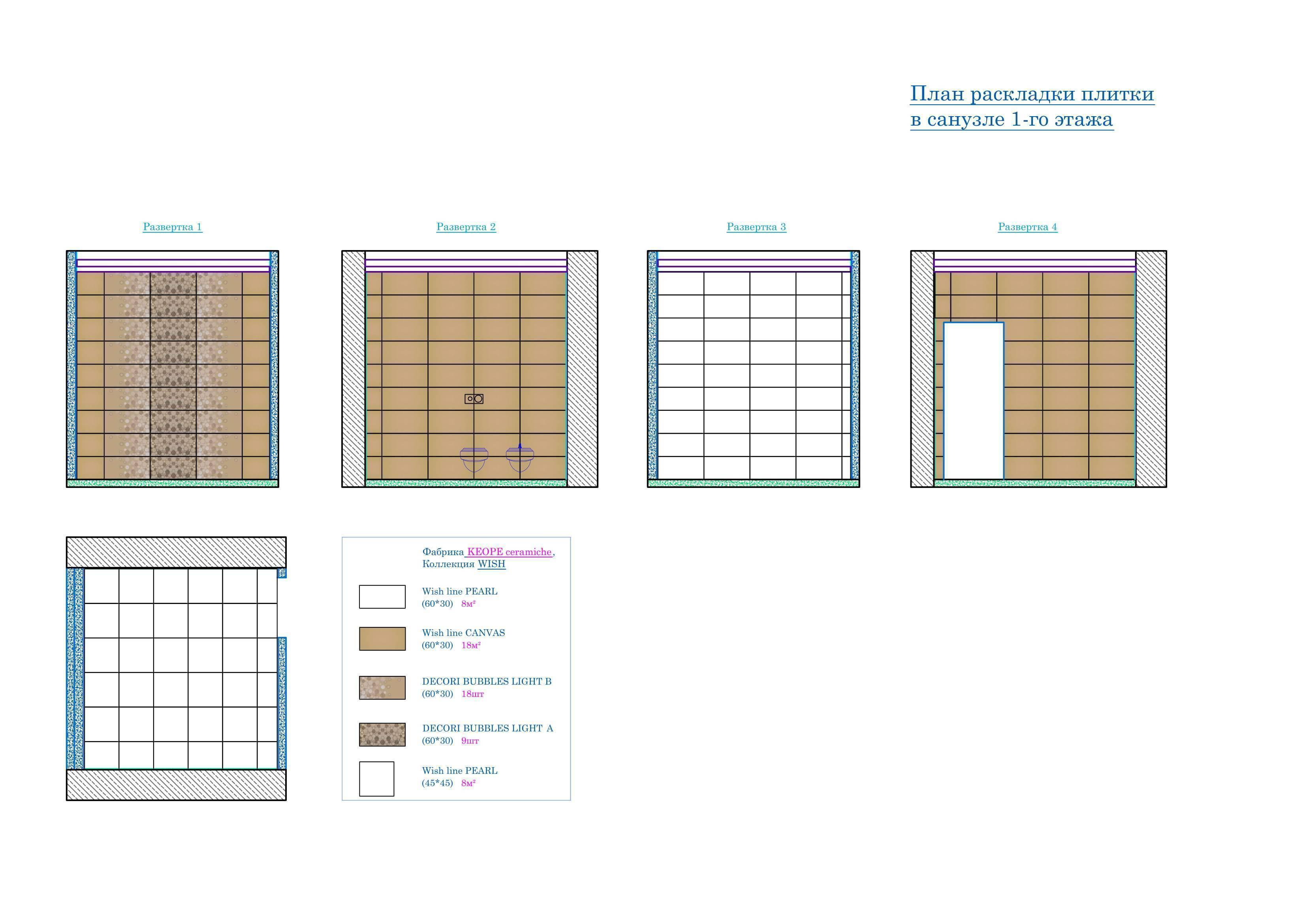 Планировщики ванной комнаты 3d: онлайн планировка самостоятельно, икеа, леруа мерлен, бесплатные программы на русском