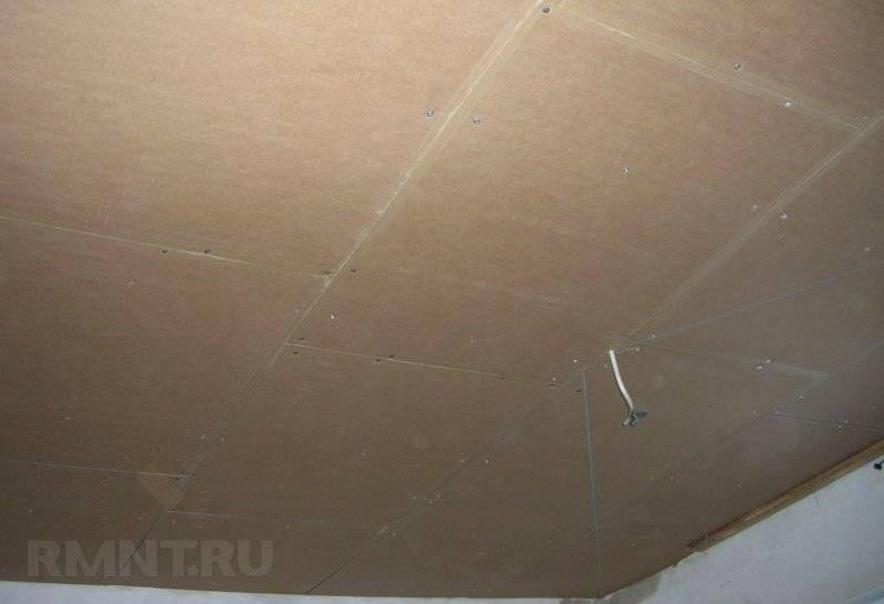 Звукоизоляция потолка в квартире: материалы, шумы, рекомендации, инструкции по монтажу полотна и пробки