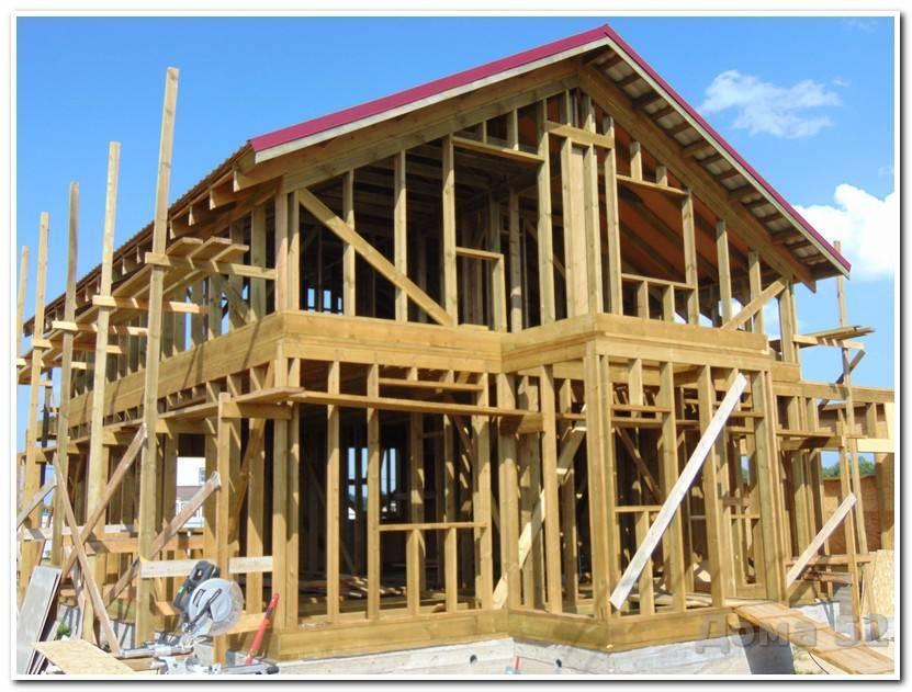 ?скандинавские дома – проекты сборно-каркасных конструкций - блог о строительстве