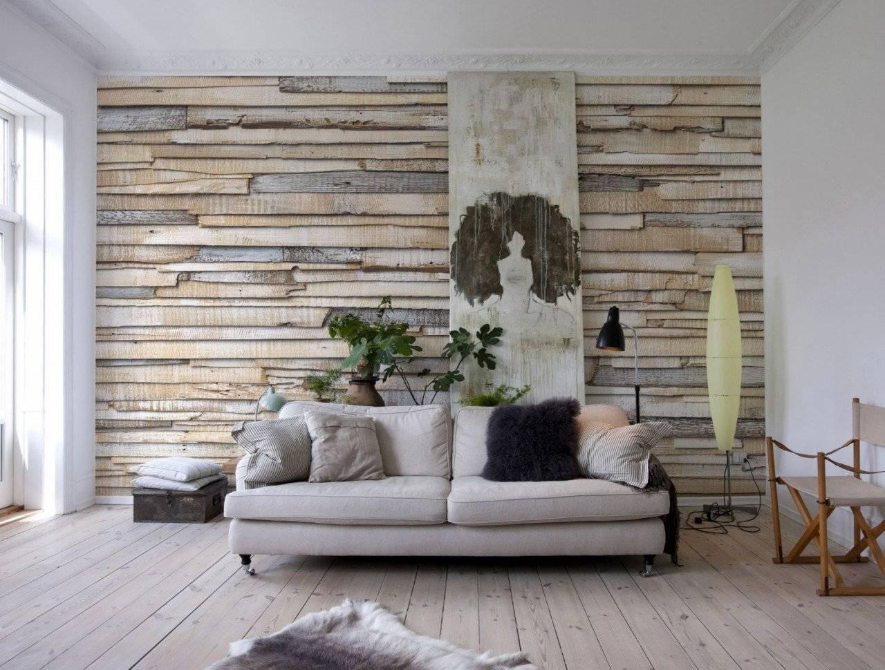 Деревянные панели для внутренней отделки стен (90 фото): декоративные стен материалами из дерева и массива - интересные идеи