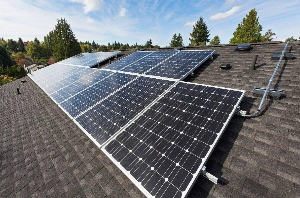 Топ-10 нестандартных источников альтернативной энергии   крамола