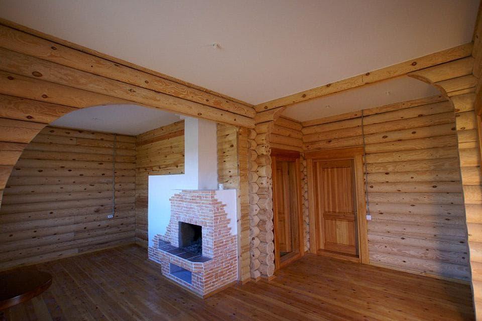 Потолок в своем доме своими руками: как сделать в частном доме, какие бывают виды и какие лучше