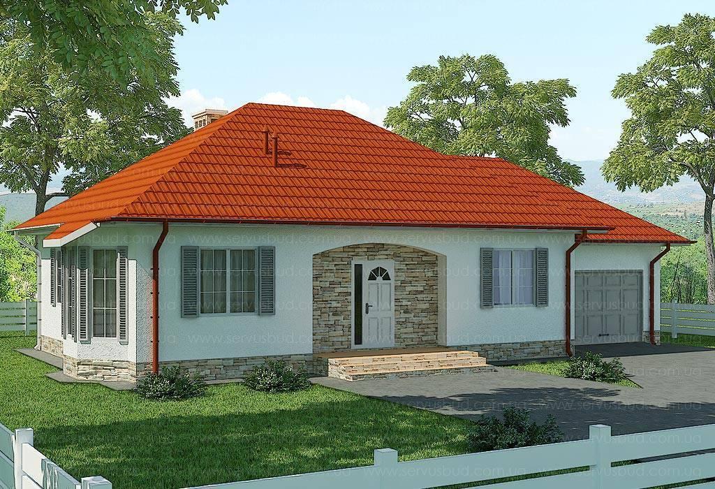 Проектирование домов из сип панелей: необходимые документы и распространенные ошибки