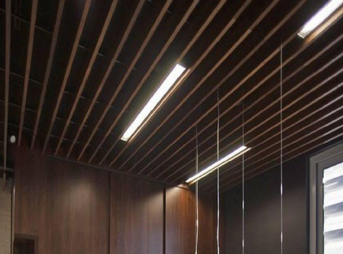 Мультикуб потолки – подвесные потолочные системы от ооо «фирма бард»