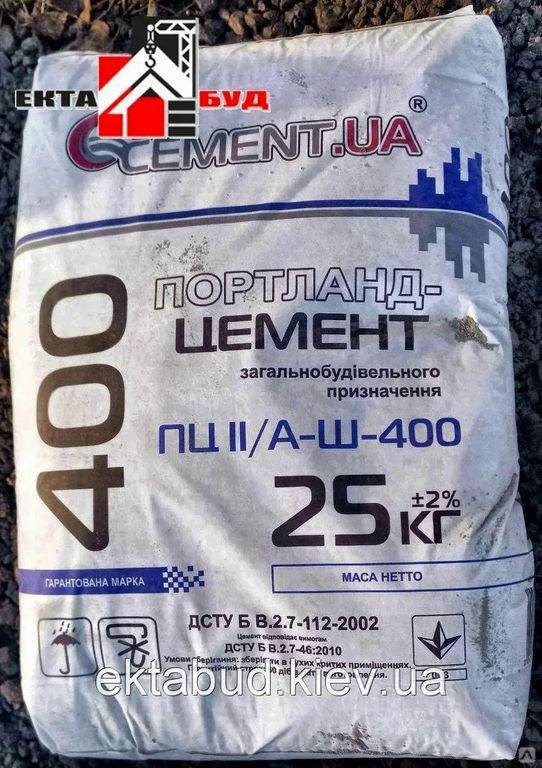 Цпс 25 кг сколько м3 – универсальная сухая цементно-песчаная смесь, раствор м150, состав и плотность, технические характеристики и пропорции применения