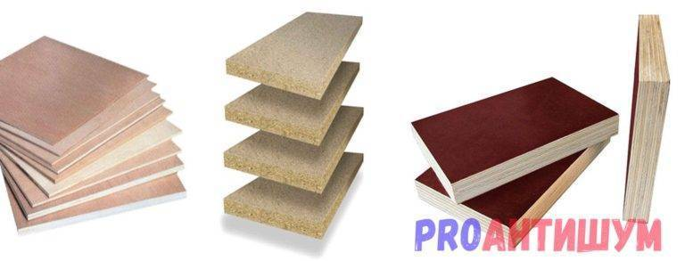 Стеновые панели для внутренней отделки: виды, плюсы и минусы, инструкция по монтажу