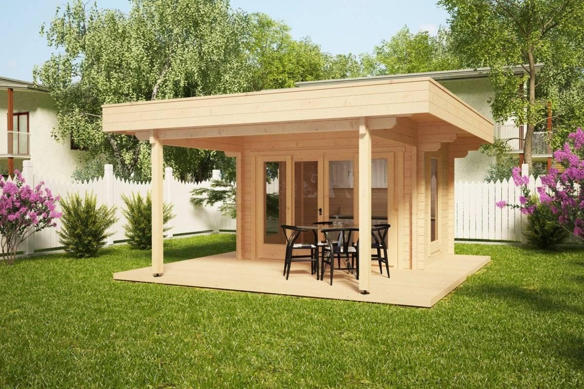 Летняя кухня на даче: интересные проекты и лучшие идеи дизайна. 120 фото использование в ландшафтном дизайне