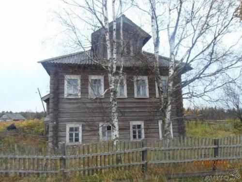 Для чего нужно оформлять в собственность садовые постройки — российская газета