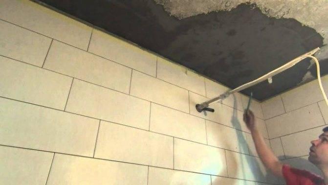 ????пароизоляция для потолка в деревянном перекрытии - блог о строительстве