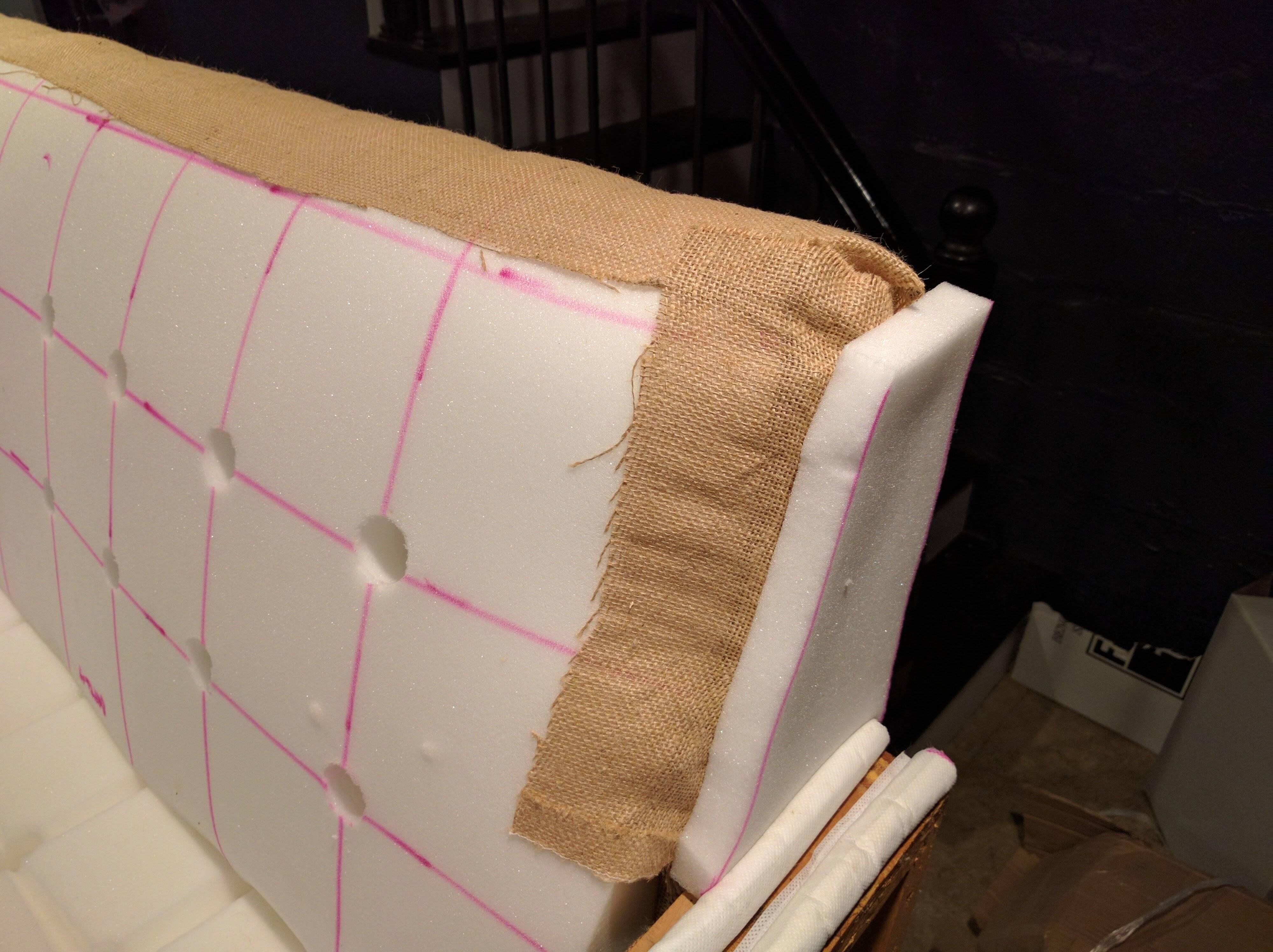 Диван своими руками (118 фото): как сделать в домашних условиях простой диван из паллет на балкон, реставрация старого дивана из дерева
