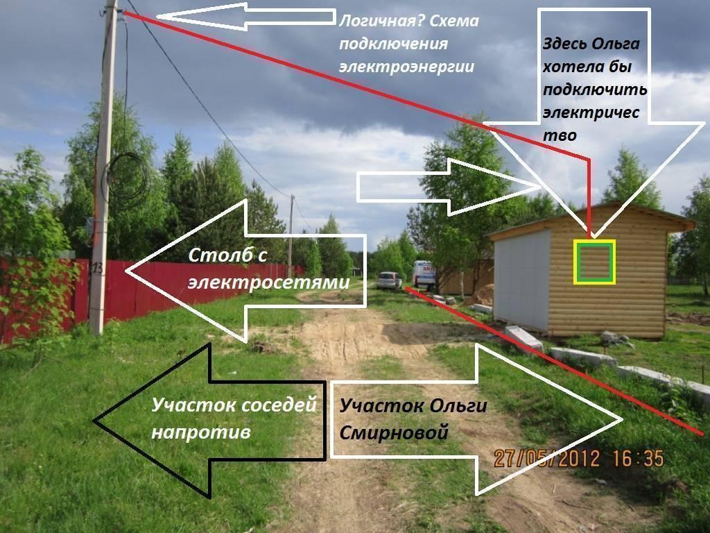 Подключение электричества: подробная инструкция и советы по реализации работ своими руками (70 фото + видео)