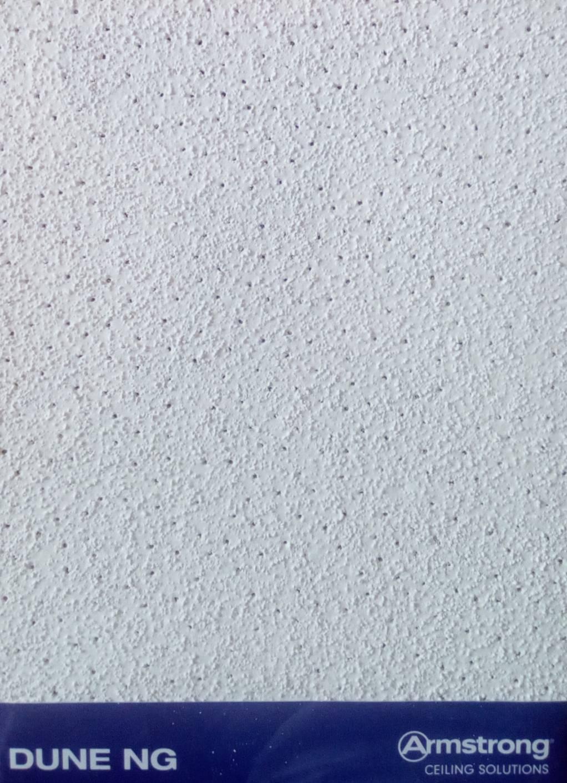 Потолочная плитка армстронг: параметры и особенности