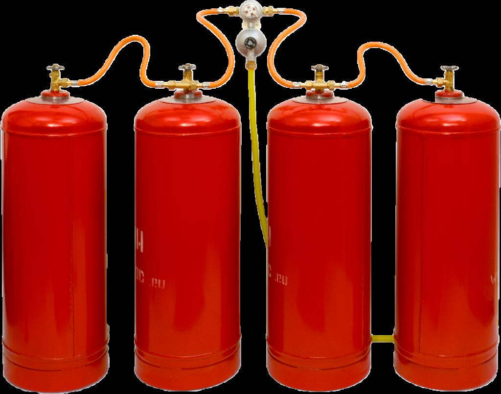 Недорогой и надёжный способ обогрева! газовое отопление: принцип работы, плюсы и минусы