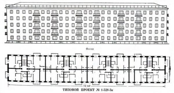 Высота 12 этажного дома в метрах – сколько метров 5 этажный дом