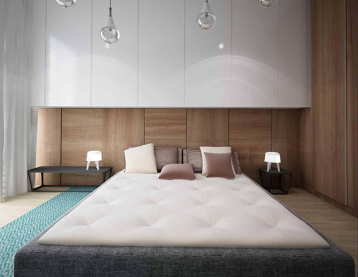 Как легко и красиво сочетать разные стили – современный прованс в интерьере