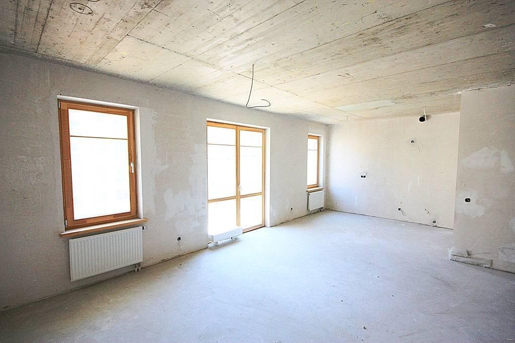 Черновая отделка квартиры в новостройке: фото, с чего начать ремонт черновая отделка квартиры в новостройке: фото, с чего начать ремонт