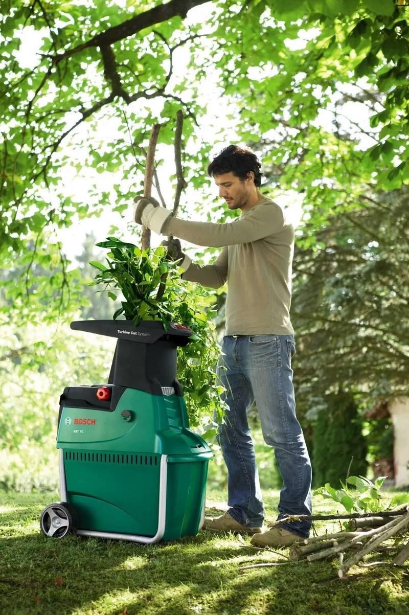 Садовый измельчитель для веток и травы: обзор видов и технологий, как выбрать лучший шредер под свои потребности, рейтинг топ-5 популярных моделей с их плюсами и минусами