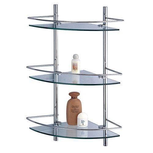 Полки для ванной комнаты (140 фото): настенные полочки umbra, изделия из гипсокартона и навесные конструкции aquala, отзывы