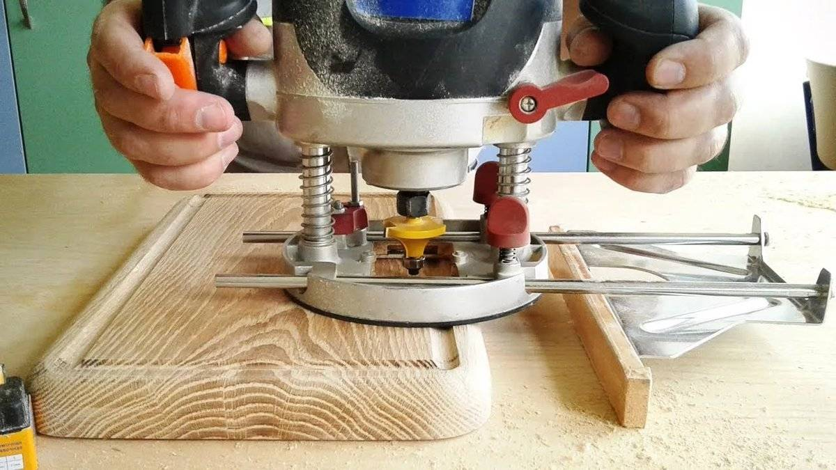 Резьба по дереву фрезером своими руками: эскизы, рисунки и узоры по шаблоны с фото