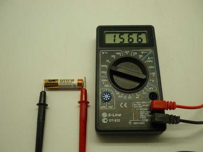 Как пользоваться тестером: как измерить амперы, напряжение и сопротивление мультиметром правильно