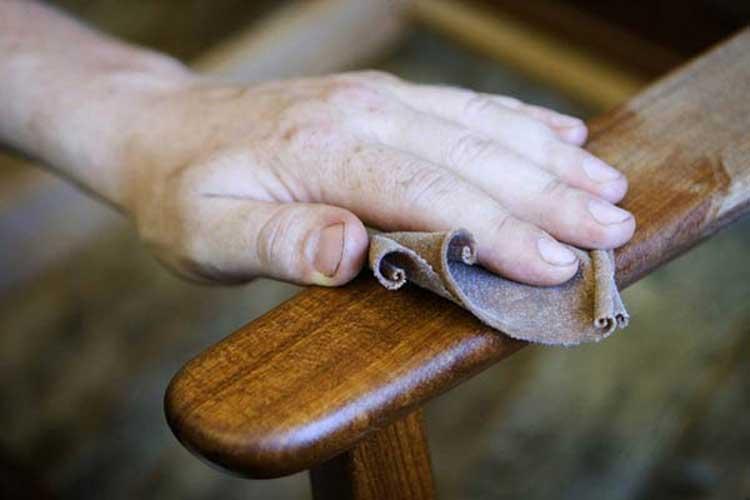 Реставрация мебели из дерева и шпона. реставрация мебели своими руками: восстановление древесины, полировки, шпона