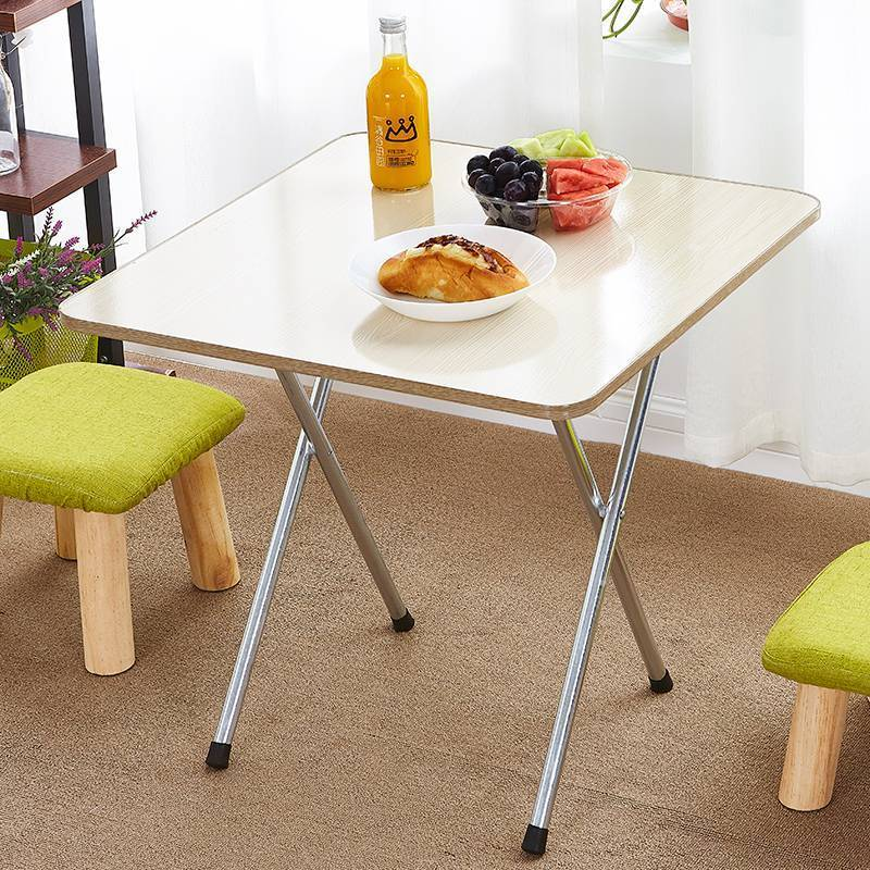 Кухонный стол для маленькой кухни (72 фото): особенности небольших раскладных и раздвижных столиков, столов-трансформеров и барных стоек. характеристики стеклянных овальных столов и других моделей