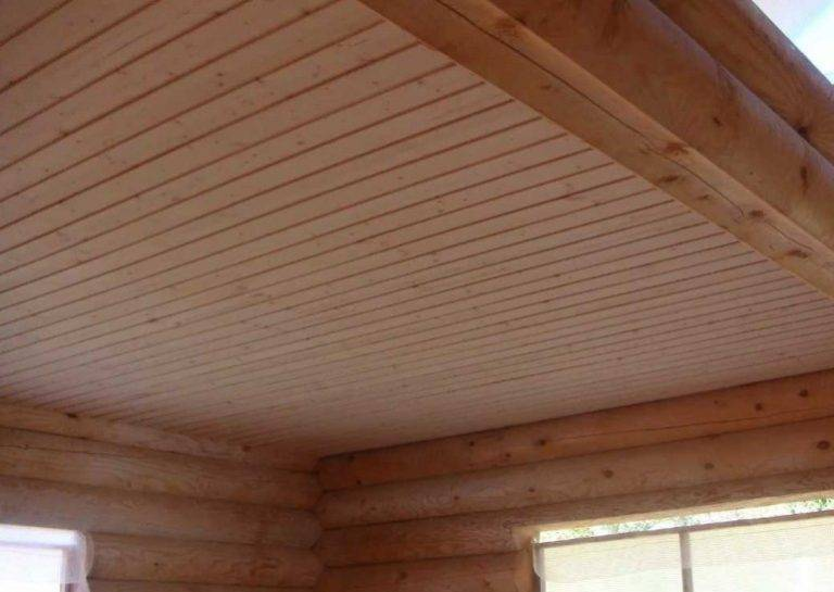 Потолок из фанеры (48 фото): отделка и обшивка, чем отделать и подшить, подшиваем своими руками