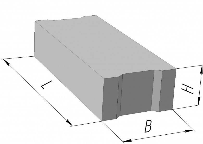 М-жби     главная » продукция » элементы фундаментов » блоки фбс » блок фундаментный фбс 24.6.6 блок фундаментный фбс 24.6.6 — цена  цена: 4490 руб. в корзину