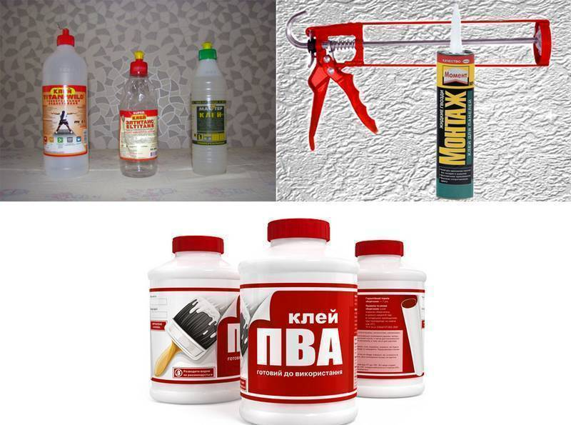 Потолочная плитка из пенопласта (54 фото): как выбрать для потолка, чем можно покрасить пенопластовые плиточные покрытия, размеры изделий