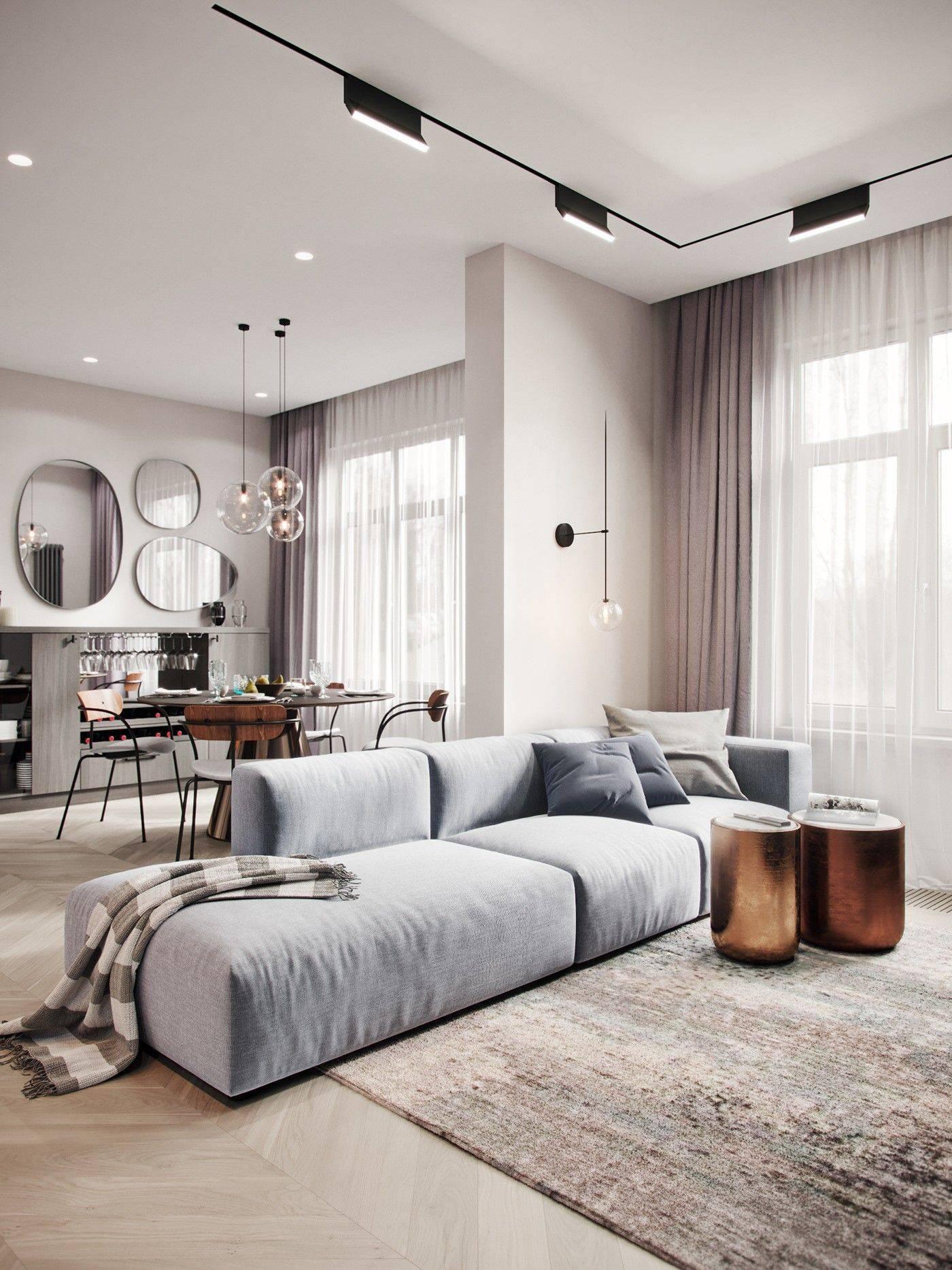 Выбор стиля для кабинета (76 фото): оформление интерьера в стиле лофт и хай-тек, в английском и скандинавском, классическом и современном, прованс и минимализм