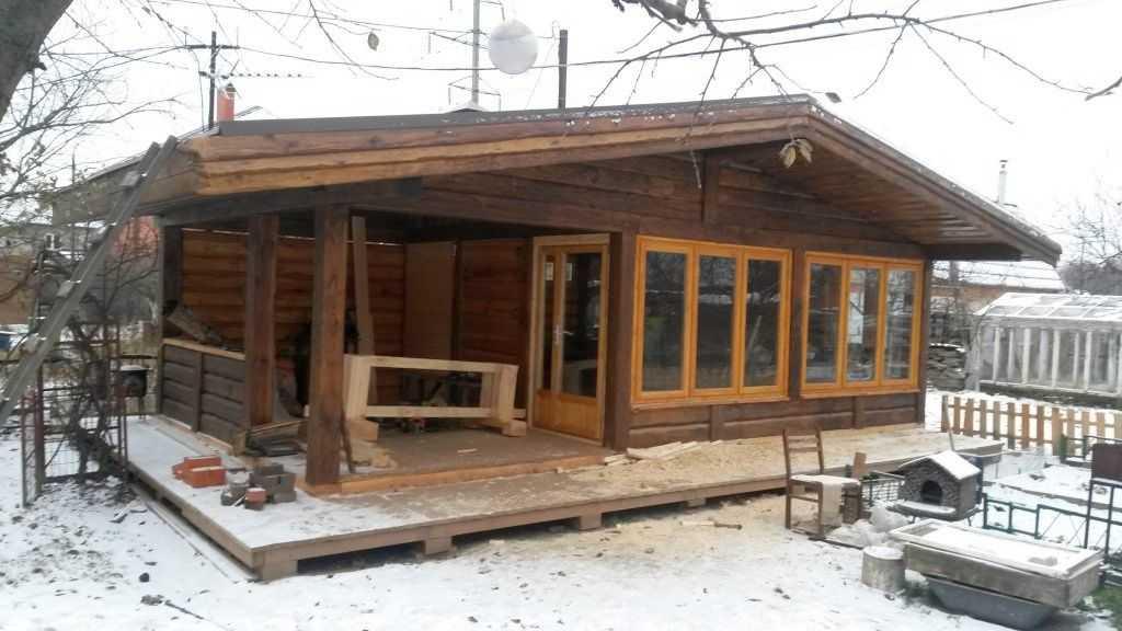 Летняя кухня в частном доме: открытая, закрытая, идеи, дизайн, фото