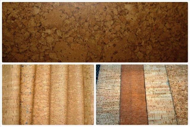 Белая потолочная пробка: инструкция по монтажу потолочного покрытия своими руками, видео и фото
