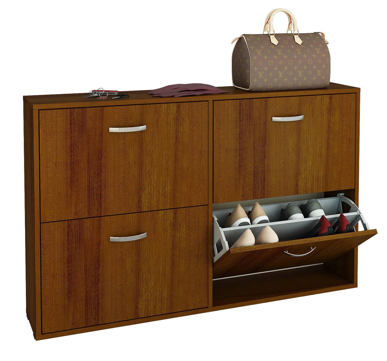 Советы, как выбрать мебель в прихожую: шкаф-купе, обувница, стенка